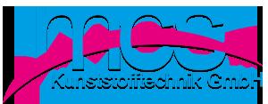 MCS Kunststofftechnik